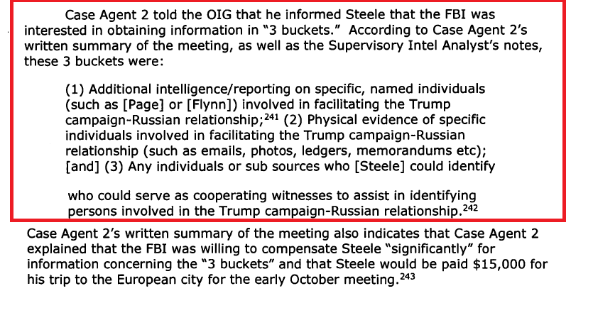 @Techno_Fog's photo on christopher steele