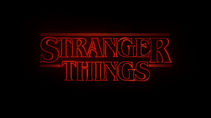 "#StrangerThings star explains why their character ""needed to die"" and hints how they could return in Season 4: comicbook.com/tv-shows/2019/…"