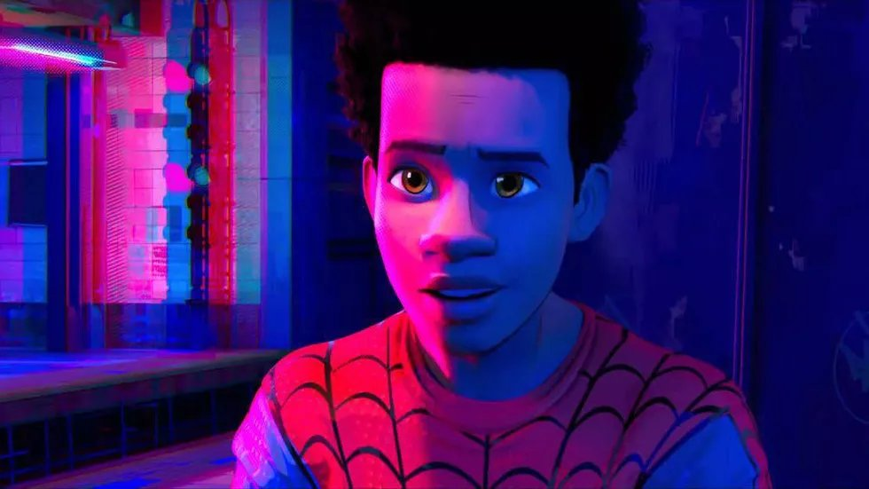 anyway stan the afrolatino king miles morales <br>http://pic.twitter.com/y50eKN2cT6