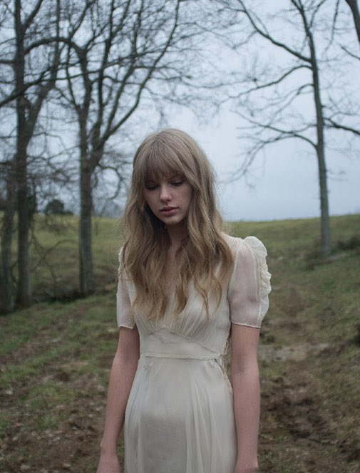 | Taylor Swift is now officially a THREE time @goldenglobes nominee in the Best Original Song category — congrats @taylorswift13!   Safe and Sound — 2013  Sweeter Than Fiction — 2014  Beautiful Ghosts — 2020 <br>http://pic.twitter.com/ATV0Nhm6P3