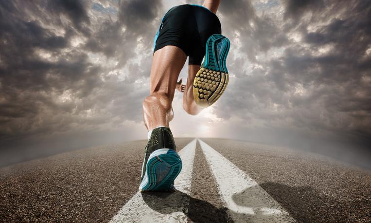 Você sabe quais os maiores benefícios de ter fazer parte de uma assessoria esportiva? Descubra hoje!   https://blog.pacefit.com.br/o-que-e-uma-assessoria-esportiva-e-seus-beneficios/…  #pacefit #vivaacorrida #treinamentodecorrida #assessoriaesportiva #assessoriadecorrida #5km #10km #meiamaratona #maratonapic.twitter.com/aDI4nAO8Y0
