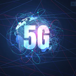 Image for the Tweet beginning: Telefonica taps Huawei for #5G