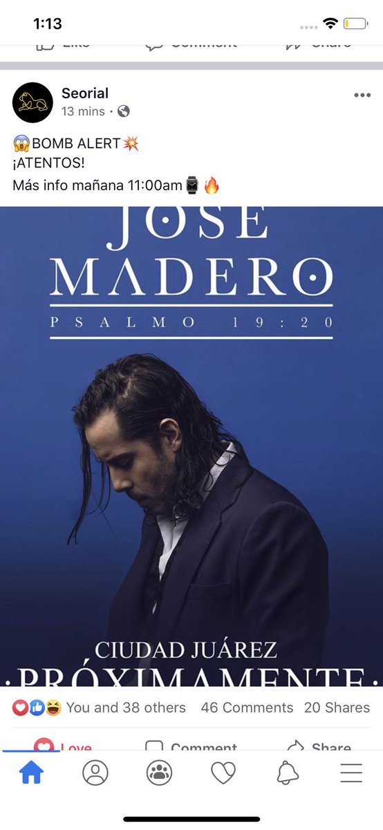@jose_madero thank youuuuuuuuu <br>http://pic.twitter.com/w0Jpcit6K7