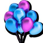 Image for the Tweet beginning: Fact 2 - Neon is