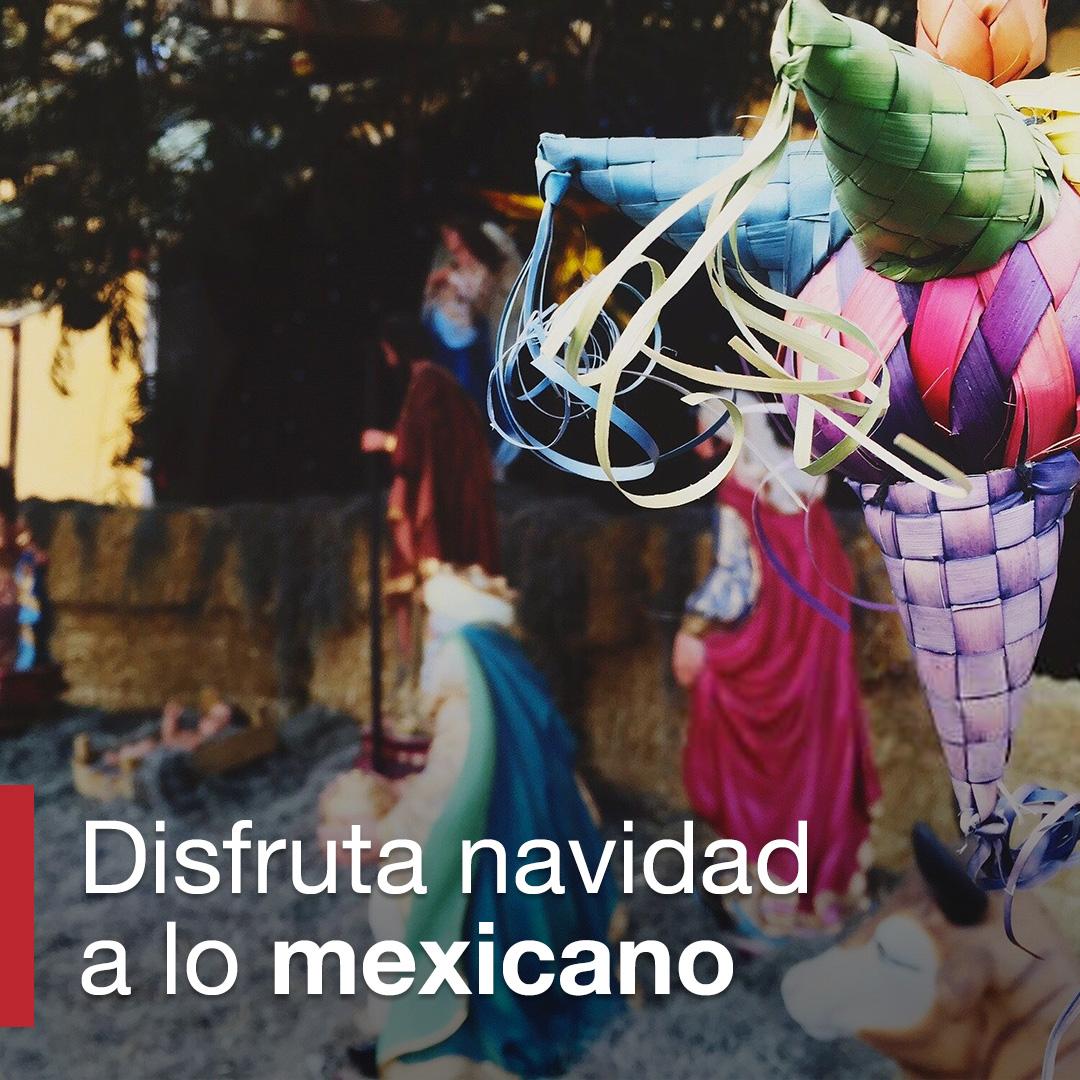 Recibe en USA lo que quieras de México para disfrutar las fiestas como en casa. En http://www.estafetalousa.com conoce los artículos que transportamos, tarifas y más. #TuConexionConMexico #MexicoLindo #MexicoQuerido #Mexicanos #SomosMexicanos #EnviosUSA #MexicoUSApic.twitter.com/qMT3PbJUqp