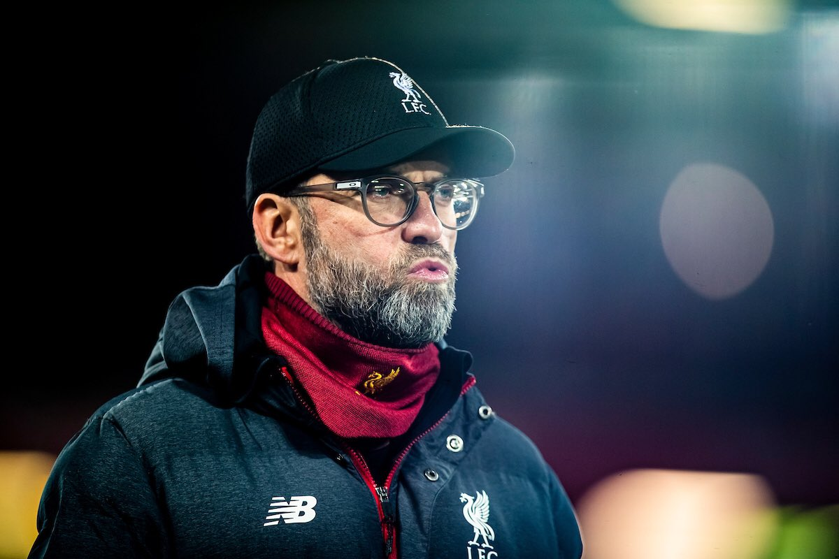 Most points in the top five European Leagues over the last nine months:73 Liverpool 727170696867666564646261 Barcelona 60 Inter Milan 59 PSG, Manchester City 585756 Atalanta 55