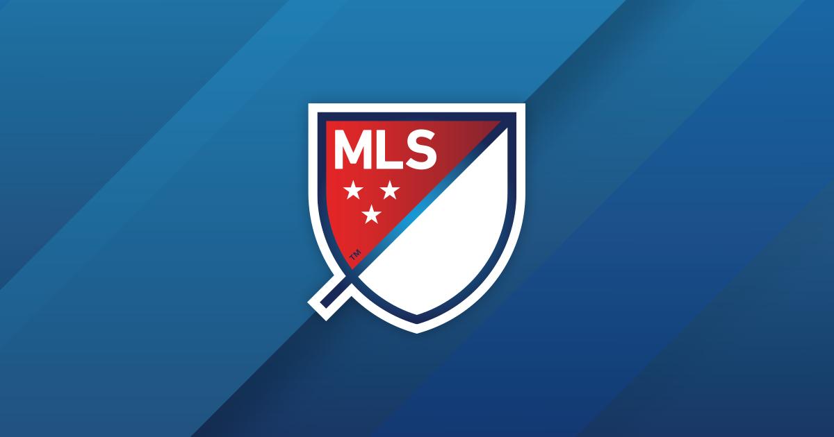 eMLS | Timbers re-sign RCTID_Thiago for 2020 eMLS Season #GoTimbers  https://fanly.link/a513d2068a