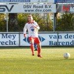 @bvvbarendrecht - Nederlaag voor Barendrecht 2 bij SC Feyenoord 2: https://t.co/qzjKC5KCxh https://t.co/YJmiaj10lU