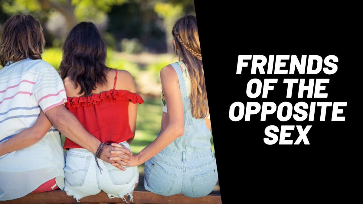 Can friends still have sex and keep that friendship level