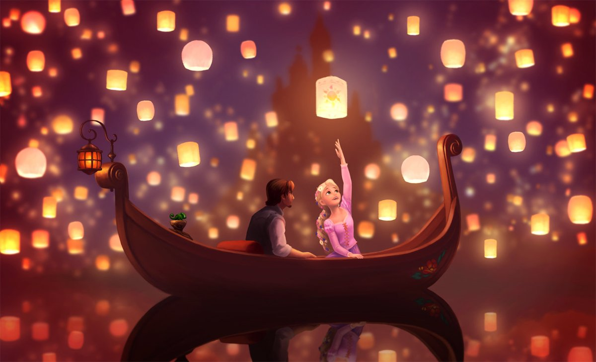 Rapunzel S Tangled Adventure On Twitter What Is The Ariel Ride I Admit It Has Been A Long While Since I Have Been To Disney In Florida But Please Tell Me The