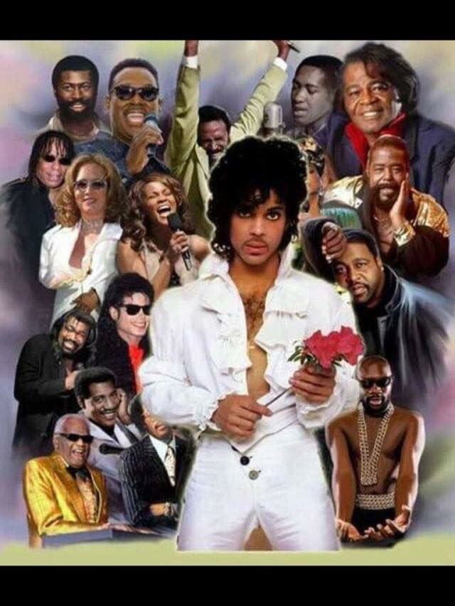 """The rich Classic Soul music that is alive and well today is a product of those that have passed and gone to """"Soul Heaven"""" . those music icons that created musical magic and also honor our living legends while they are alive. #knowyoursoulmusic #soulheaven #music #soul #rnb #rock"""
