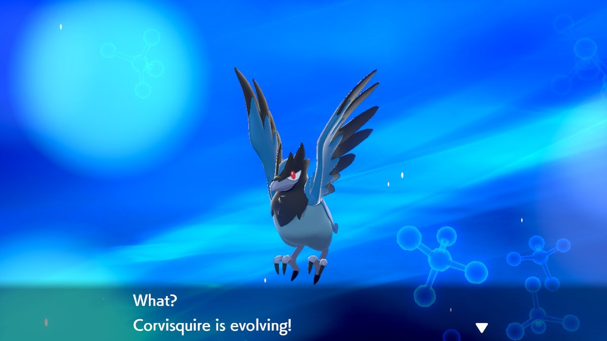 #PokemonSwordShield #NintendoSwitch