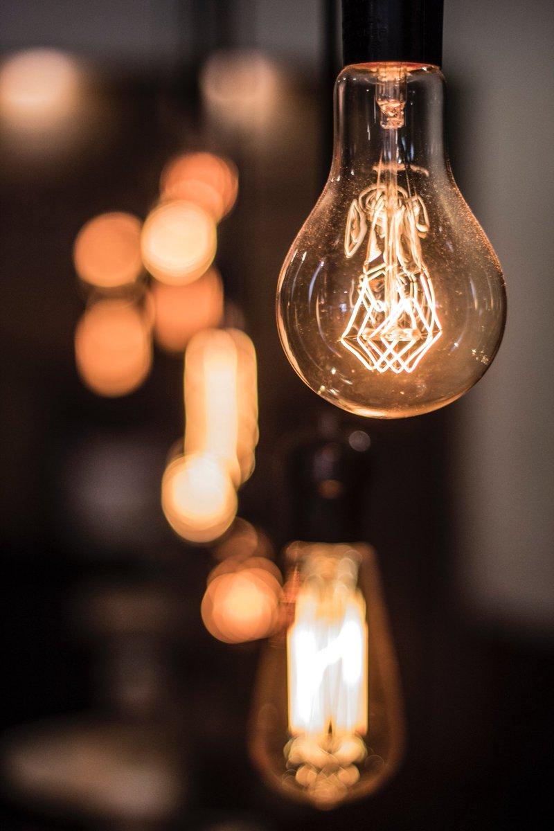 картинки с лампочками