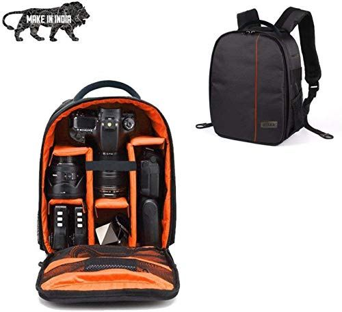 Osaka Pro Series-11 Waterproof DSLR Backpack Camera Bag, Lens Accessories Carry Case for Nikon, Canon, Olympus, Pentax & Others-Made in India Specifications Feedback & Reviews  https:// resultspoint.in/osaka-pro-seri es-11-waterproof-dslr-backpack-camera-bag-lens-accessories-carry-case-for-nikon-canon-olympus-pentax-others-made-in-india-specifications-feedback-reviews/   … <br>http://pic.twitter.com/iy0IBI29RE