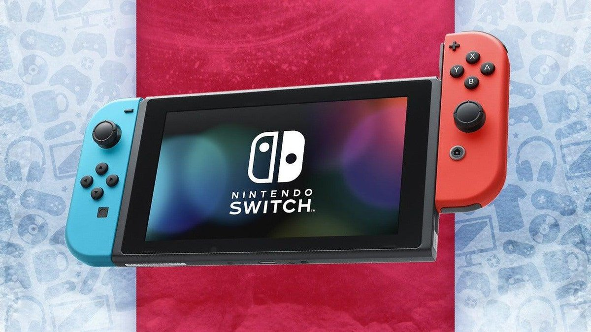 Nintendo will air a 20-minute Indie World Showcase tomorrow at 10am PT to promote new indie games coming to Switch.  http:// bit.ly/2Yv22Mz    <br>http://pic.twitter.com/ucCgHFZt62