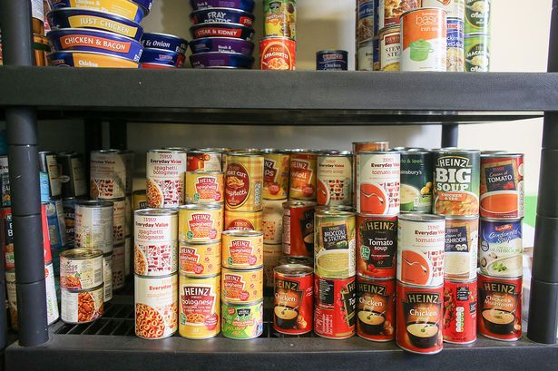 UK now has more foodbanks than McDonalds branches after 10 years of Tories mirror.co.uk/news/politics/…