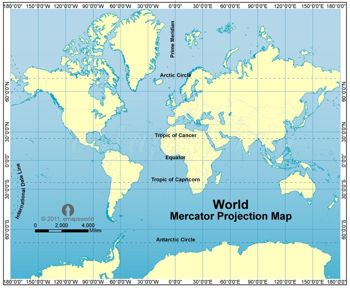 Here's the thing about maps: there's a lot of bs in them. Check out Elise's story this week for info about their Mercator and Peter Projections! #rabbitholespodcast #podernfamily #ladypodsquad #indiepodcast #oddpodsquad #maps #cartography