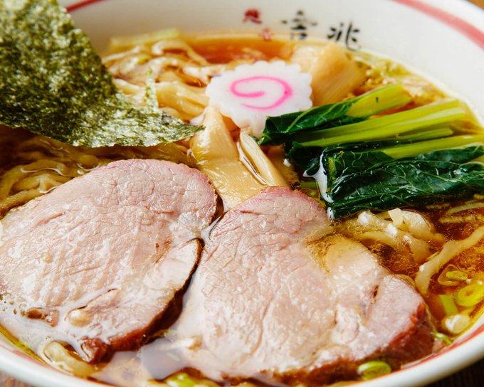 kotsu_sanpoの画像