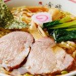 kotsu_sanpoのサムネイル画像