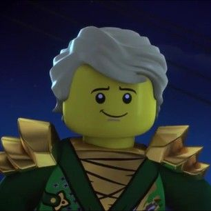 As a BTS fan Im not fetishising Asians. I am Lloyd Montgomery Garmadon, grandson of the first Spinjitsu Master. Destined to be Green Ninja to save Ninjago. I am about to graduate at Darkleys Boarding School for Bad Boys. What are you doing with YOUR life? #h3h3isoverparty