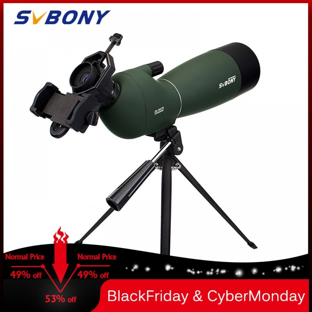 #animal #cute 50/60/70mm Waterproof Telescope <br>http://pic.twitter.com/flqePlfJ0c