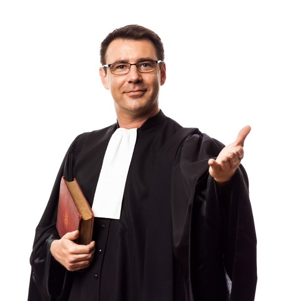 test Twitter Media - matrimonial disputes advocate,cheque bounce advocate,property disputes advocate,civil advocate,divorce lawyer,consumer complaints,rera matters,amount recovery advocate,family disputes advocate,criminal advocate,court marriage,accident cases advocate. https://t.co/zQ2lHgE19r https://t.co/39DfhkELF1