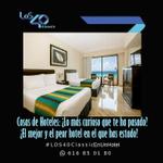 Image for the Tweet beginning: Ha abierto sus puertas el