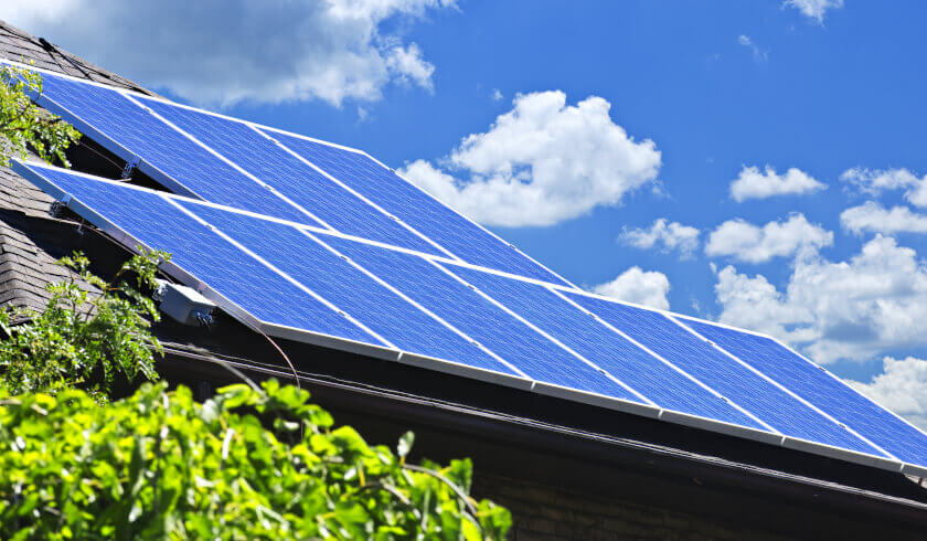 test Twitter Media - As more home owners are turning to solar panels to provide power, more consumer complaints have been made. https://t.co/es4JM73ZYF #solar https://t.co/4EGwDkxrfZ