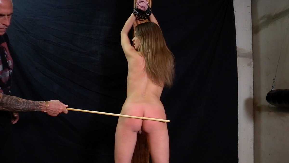 Pussy Whipping Porn Pics