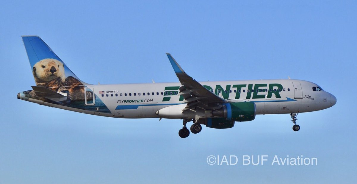 frontierairlines hashtag on twitter frontierairlines hashtag on twitter