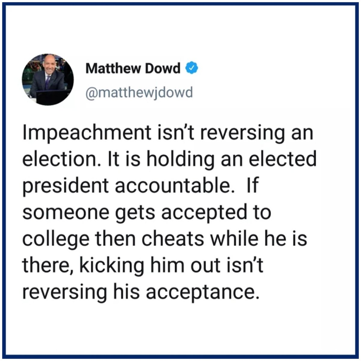 #ImpeachTrump #WorstPresidentEver #DonaldTrump #Narcissist #Misogynist #Prejudice #Ignorance #Bigotry #Scammer #DonTheCon #ConArtist #ThinSkin #Clown #FakePresident #Trash #HatefulMan #Moron #Hypocrite #Joke #PutinsBitch #Sexist #Fraud #Lier #SmallHands #Homophobic #Xenophobic