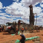 Image for the Tweet beginning: ASX Announcement: Rumble Resources Ltd