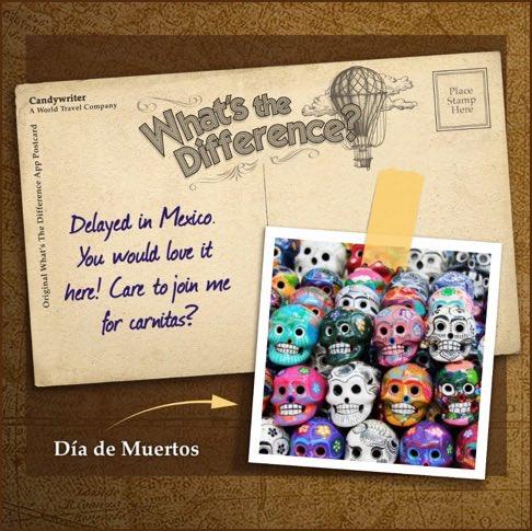 RT @ImPatFullerton: Delayed in Mexico!  https://t.co/2ZNAK0yWsy https://t.co/DGalzj3gsZ