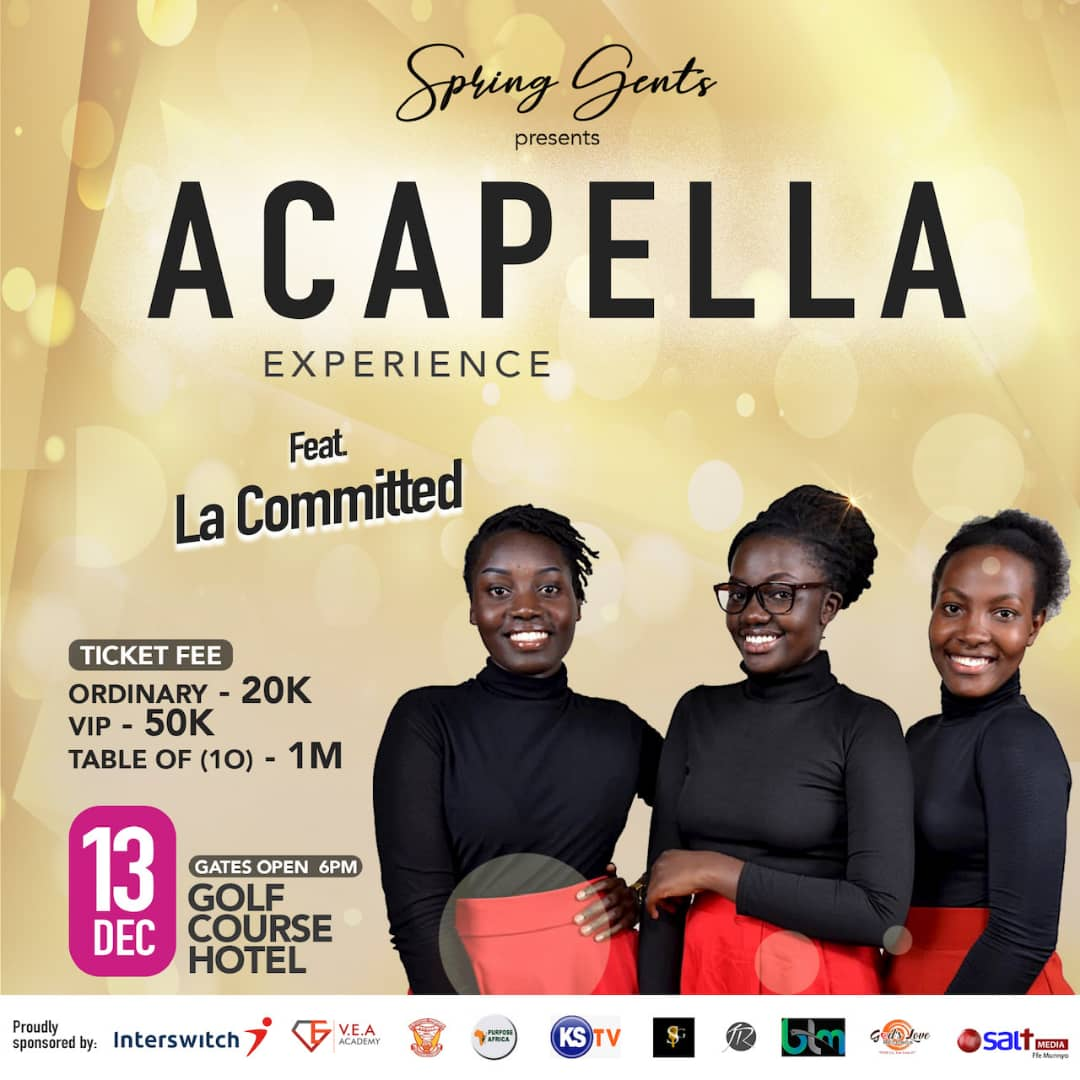 Music is therapy. Music moves people. It connects people in ways that no other medium can. It pulls heart strings. It acts as medicine.  #AcapellaExperience19<br>http://pic.twitter.com/AtWfXgAdrc