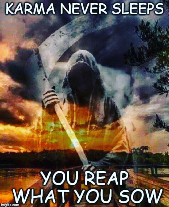 #spirituality #meditation #love #spiritual #spiritualawakening #healing #awakening #consciousness #mindfulness #god #selflove #yoga #peace #wisdom #lightworker #life #inspiration #art #soul #motivation #energy #tarot #quotes #enlightenment #faith #lawofattraction #positivevibes