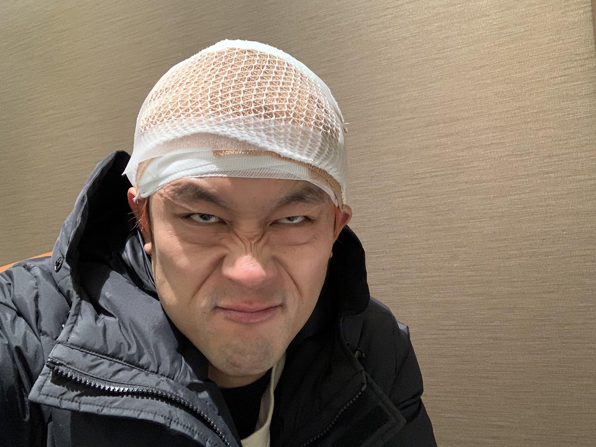 鈴木 マックス
