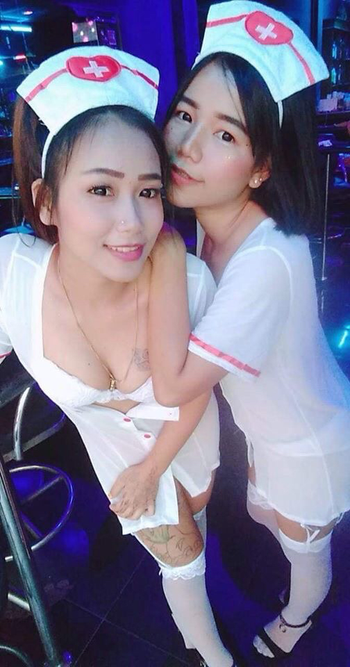6_pattaya photo