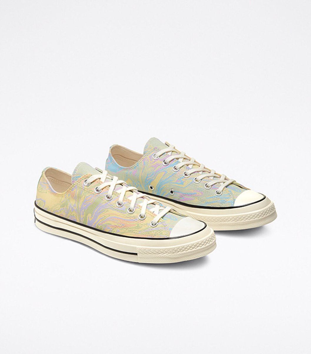 Converse Chuck 70 Marble Pack