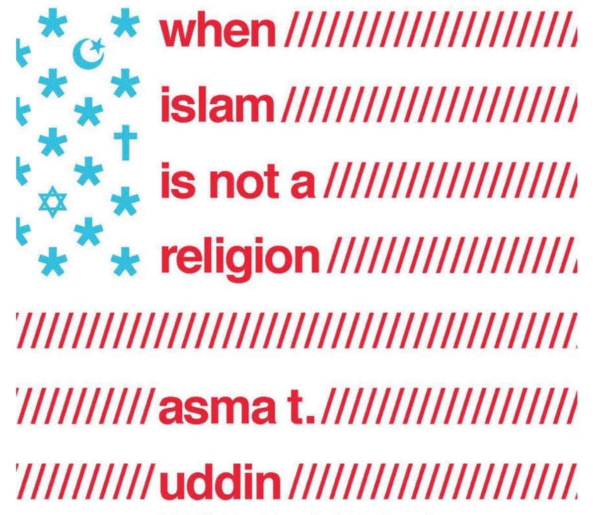 Asma Uddin At Asmauddinesq Twitter