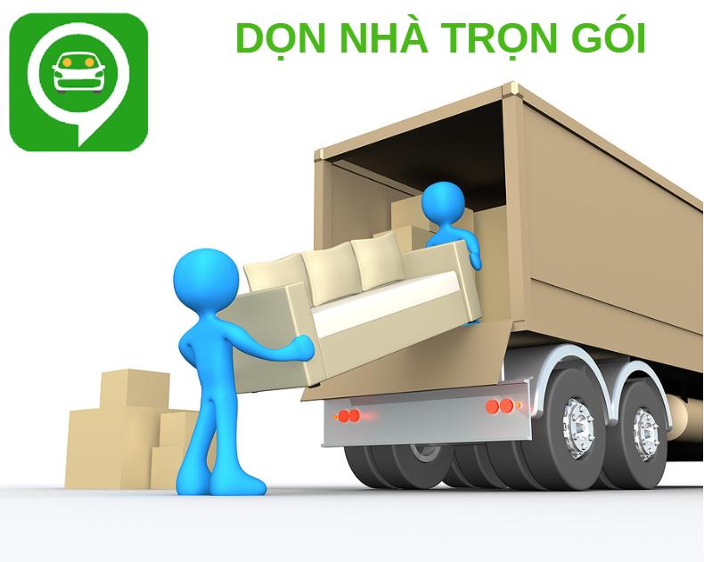 Dịch vụ chuyển nhà cận Tết tại Nha Trang Hotline: 0797950079 https://t.co/n1iLUa1UnQ #dichvuchuyennha #nhatrang #xetai https://t.co/MUbGYJUger