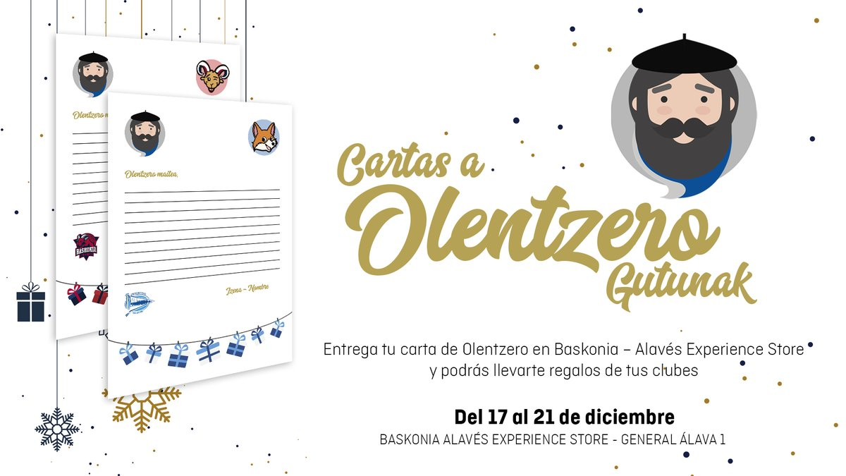 December 20, 2019 18:58:00