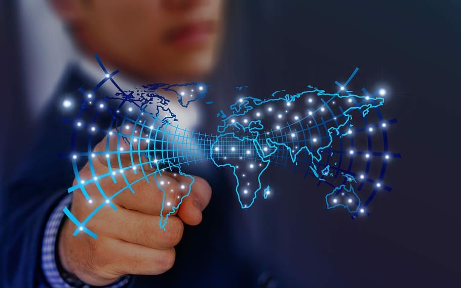SandSIV Strengthens EMEA Presence with Global Multiyear Agreement  #sandsiv #telecom #CustomerExperience    https://t.co/MH74HNOlUX https://t.co/djb915aVVY