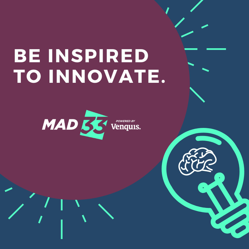 test Twitter Media - Read about why MAD33 was created and why you should be nominating someone to be part of this movement. https://t.co/m3OYbLPZ5V https://t.co/6O1vRzeosV