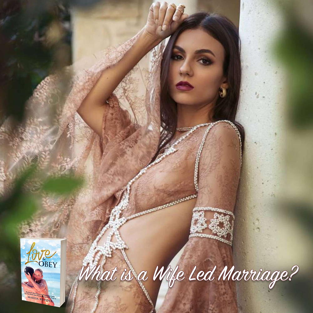 Led marriage wife Wife Led
