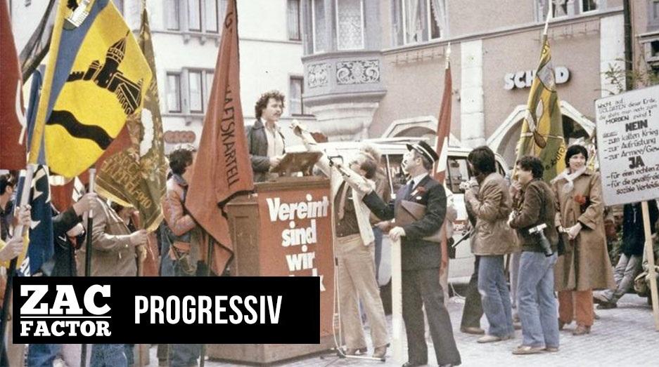 "Claudio Zanetti über das Thema ""Progressiv""  https://t.co/bKaajJR1BG  #Politik #Zac #ZacFactor #ClaudioZanetti https://t.co/f8LZBPCxI4"
