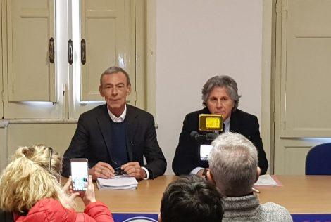 """Siracusa senza sindaco, """"faremo appello al Cga per annullare il voto in più sezioni"""" attacca Reale - https://t.co/If3FgTgwLa #blogsicilianotizie"""