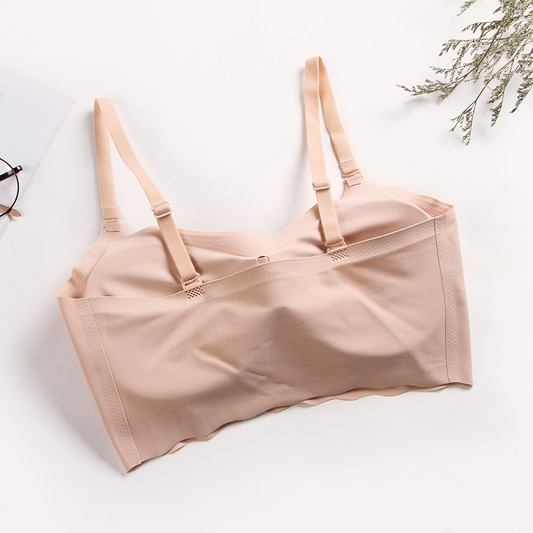 High quality sexy women Non-trace condole belt push up net bra lives up to your expectation. http://www.douaibra.com/high-quality-sexy-women-non-trace-condole-belt-push-up-net-bra… #girlsseamlessbra #seamlesscomfortbras #topbra pic.twitter.com/Nd5ss1XEvZ