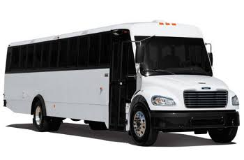 Put 5 Ghanaians in a bus, it just got tinted...  #GhanaVsNaija #ghanavsnigeria<br>http://pic.twitter.com/kr1Yb6H3c1