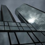 Image for the Tweet beginning: Deutsche bank: rischi e costi
