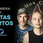 Image for the Tweet beginning: 'La primera vez' de @CeltasCortos